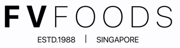 Fvfs Food