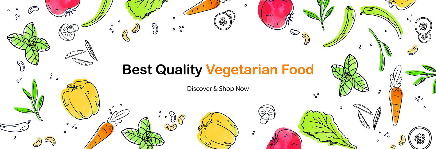 buy vegetarian food online friendly vegetarian food Supplier Singapore vegefarm vegan