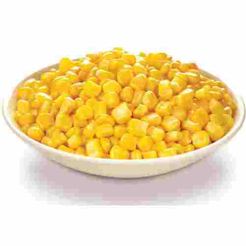Image FROZEN SWEET CORN 玉米粒 1000 grams