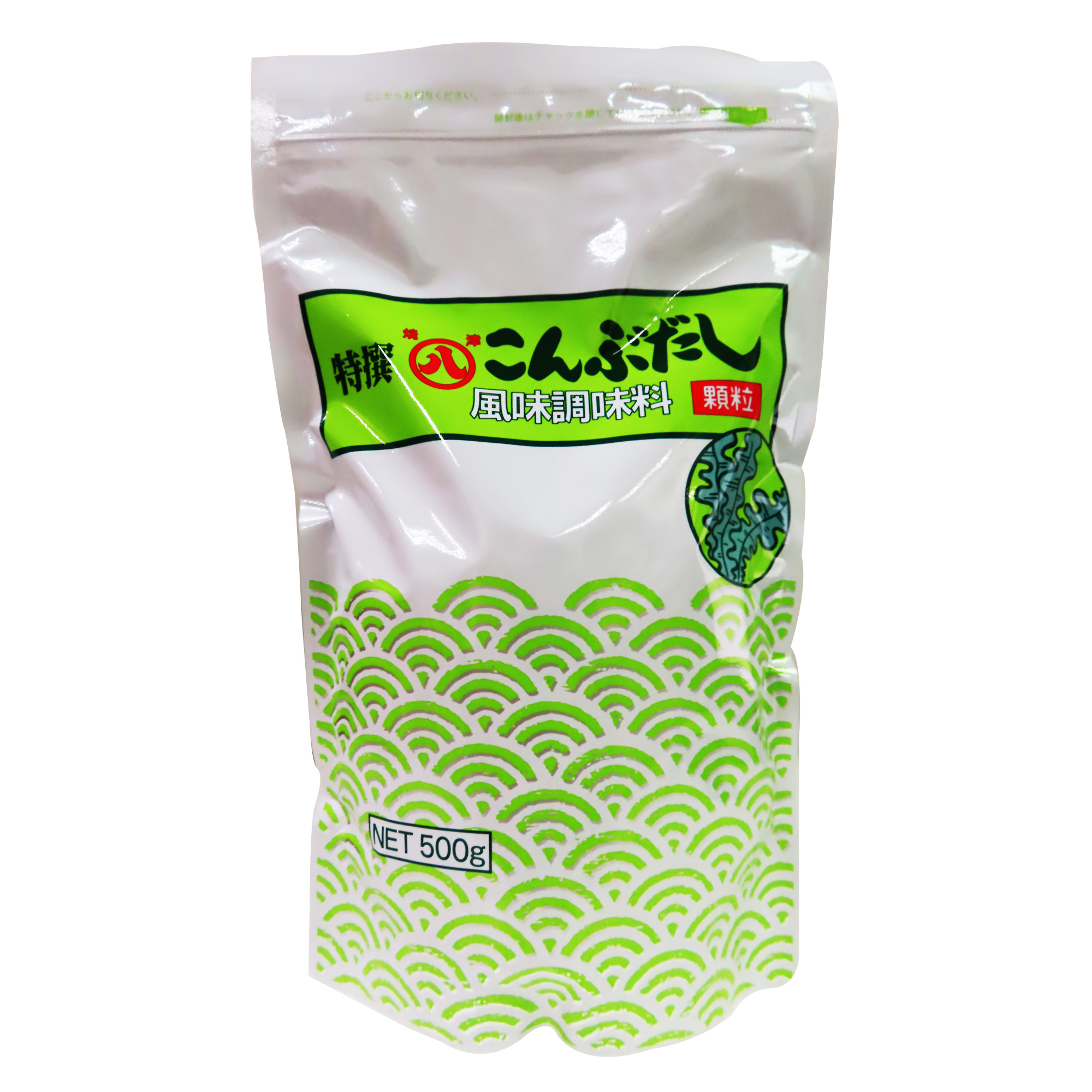 Image Kombu Dashi Seasoning 风味调味料 500grams